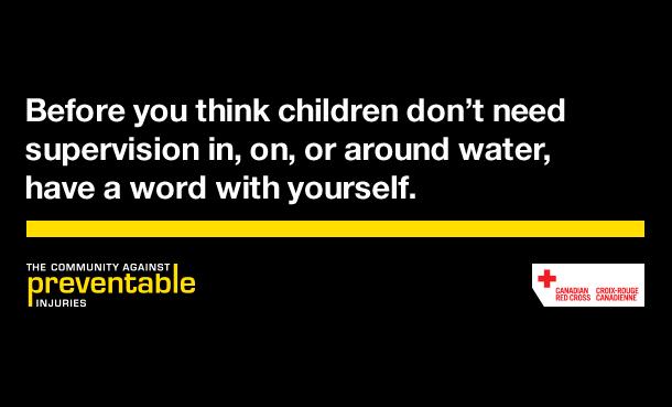 adult_supervision_children_water_safety