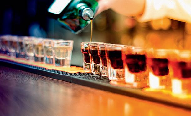 binge-drinking-hero-work-section