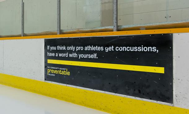 concussions_rink_board