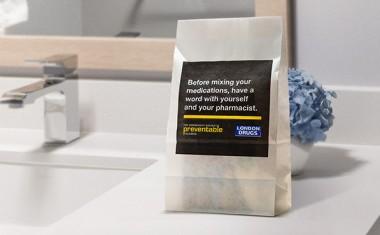 preventable-hero-mixing-medications2